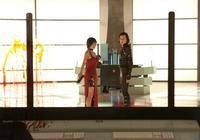 《毒液》R級也能上映,盤點過審的十部R級電影,《異形》上榜
