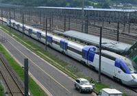 體驗韓國高鐵,與中國高鐵有所不同,對比之下到底哪裡不一樣