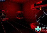 賭上人類存亡! 人機大戰的VR遊戲《數碼浪客》