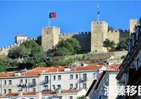 移民葡萄牙哪裡好?細數葡萄牙移民五大聚集地!