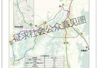 7條桂林雲軌線網規劃出爐,4條經過臨桂!現在提意見還來得及!