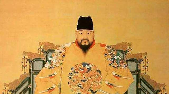 明英宗朱祁鎮和三位藩王交往的小故事