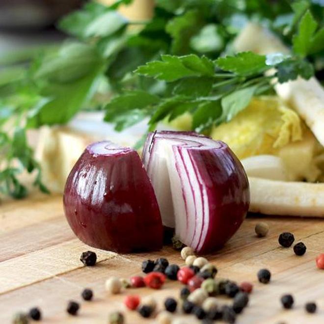 高血壓不用慌,6種食物每天堅持吃一點,輕鬆降壓不用愁