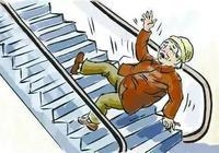 這種骨折是人生最後一次骨折,死亡率高得可怕,老年人尤其要注意