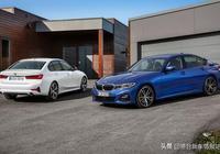 BMW「大改款3系列」預售價曝光!3/11正式登臺開賣