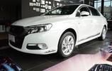 汽車圖集:內飾質感上乘,動力上乘,舒適度上乘-DS 5LS
