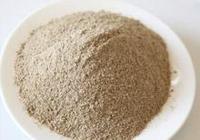 怎麼自做椒鹽?