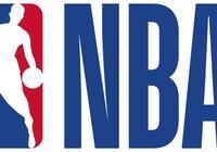 【NBA】金州勇士 VS 休斯頓火箭  火箭不甘示弱推翻勇士