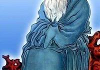 傳說中的壽星彭祖真的活了八百歲嗎?最後怎麼死的