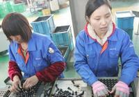 """為什麼年輕男女不願去有""""夜班""""的工廠打工?原因太現實"""