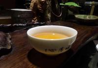 蔡瀾:茶道很不靠譜