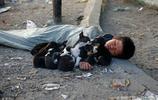 直擊8張孤兒真實生活照片,圖1看著想流淚,圖8孤兒愛心捐助暖心