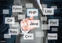 Python基礎(81道題)面試題,做了完了就不用擔心入不了門