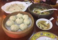 """""""好吃莫過餃子""""你認為中國哪裡做的水餃最好吃,東北還是你的家鄉?"""