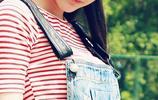 清新美女系列 高清圖片 適合手機壁紙