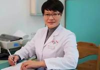 「每日一膳」高尿酸的朋友就不能吃豆製品?快聽專家如何說 廣東省中醫院楊志敏教授今日推薦