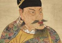 朱元璋救下的小乞丐,守護大明280年