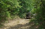 全新一代瑞虎8換代上市,顏值叫板合資SUV,實力瞄準漢蘭達!