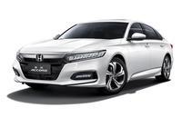 廣汽本田開年再迎開門紅 新車銷量超7萬輛 同比增長7%