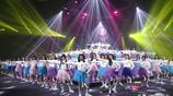 泰國版《創造101》全曝光! 網友:這不是小區跳舞的大媽?