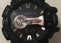 卡西歐手錶好嗎介紹,卡西歐手錶質量怎麼樣