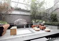 私家庭院景觀設計——設計庭院時有哪些風水方面的要求呢?