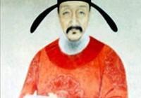輝煌的中國文學 詩家夫子——王昌齡