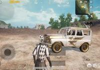 《刺激戰場》遊戲裡有玩家僅吃雞12次,就登上了無敵戰神段位,是怎麼做到的?