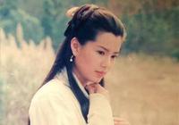 香港古裝電視劇中有哪些令你難以忘懷的女神?