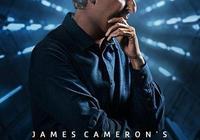 詹姆斯·卡梅隆十一年之約《阿凡達2》,帶你探索潘多拉水下世界