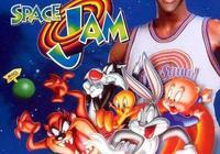 《空中大灌籃2》選角 錢德爾將合作勒布朗·詹姆斯