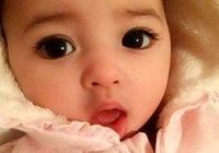 懷孕期間吃葡萄孩子真的會眼睛變大嗎?