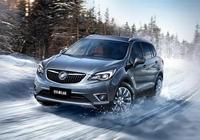 合資中型SUV國六標準,搭配9AT變速箱,優惠幅度將近5萬。
