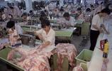 鏡頭下:90年代在廣州深圳的打工仔,是挑戰也是機遇!