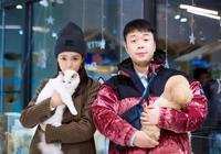 杜海濤豪送女助理婚房,誰注意到沈夢辰的表情?教養是裝不出來的