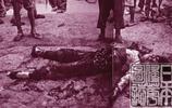 抗日戰爭時期河北各地慘案