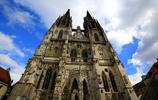 錯過了巴黎聖母院,可別再錯過這座德國多瑙河畔的世界遺產城市