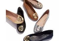 喜歡穿平底鞋的女生有什麼漂亮的鞋款可以選?