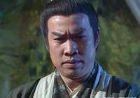 """郭靖有11位師傅!誰能助其打通""""任督二脈""""?不是馬鈺,洪七公!"""