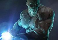 龍珠:弗利薩隨手能毀滅地球,為什麼和悟空戰鬥時,破壞力這麼小