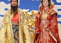 玉皇大帝是誰?玉皇大帝和王母娘娘是什麼關係?