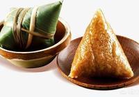 端午節,你們家都吃粽子嗎?除了吃粽子,還會做其他什麼特別的菜嗎?