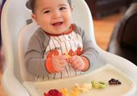 寶寶6個月後,家長要多做這3種輔食給孩子吃,超營養