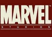 如何評價《復仇者聯盟》系列電影?你認為《復仇者聯盟4》會是怎樣的?