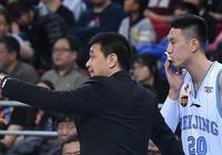 翟曉川:感謝閔指導多年來的幫助與支持