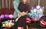 鬼鬼炎亞綸公佈被羅家英戀情,兩人親吻很甜蜜,炎亞綸的臉怎麼了
