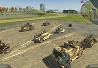 寒霜引擎與戰地!解讀遊戲3D畫面的進化史