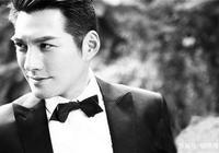 「盤點」拒絕整容,盤點中國娛樂圈那些真正的帥氣男明星