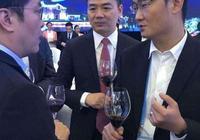 馬化騰與劉強東再合作,黃錚為什麼不找馬雲聯盟?