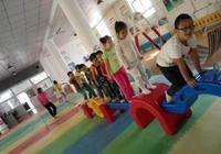 日本幼兒園會讓孩子堅持做這5件事,第一條中國家長就接受不了